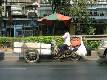 Thailand-Bangkok-DSCF1302.jpg