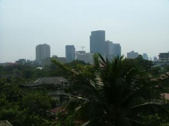 Thailand-Bangkok-DSCF1320.jpg