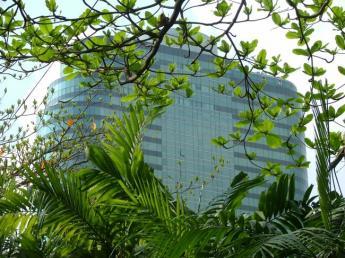 Thailand-Bangkok-DSCF1330.jpg