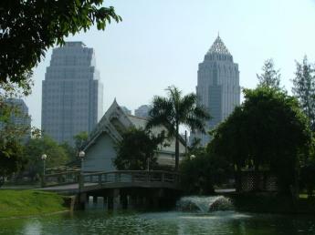 Thailand-Bangkok-DSCF1346.jpg