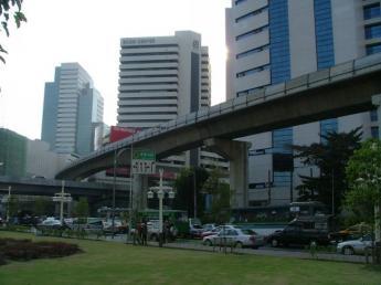 Thailand-Bangkok-DSCF1366.jpg