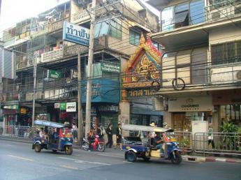 Thailand-Bangkok-DSCF1395.jpg