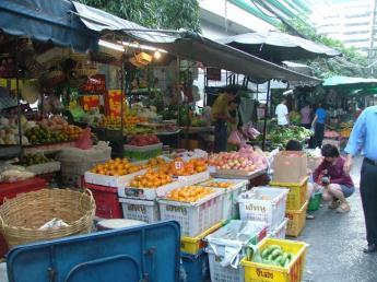 Thailand-Bangkok-DSCF1404.jpg