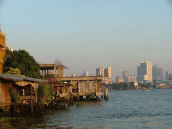 Thailand-Bangkok-DSCF1410.jpg