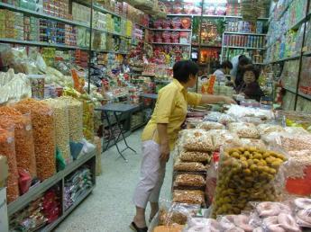 Thailand-Bangkok-DSCF1422.jpg