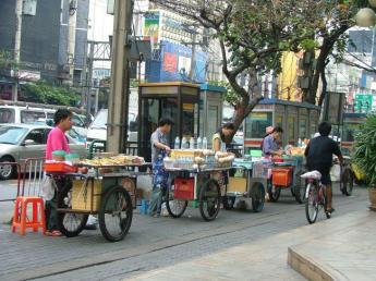 Thailand-Bangkok-DSCF1468.jpg