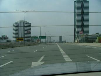 Thailand-Bangkok-DSCF1498.jpg