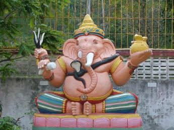 Thailand-Bangkok-DSCF2255.JPG