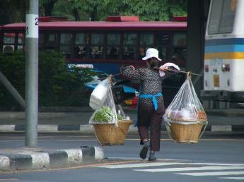 Thailand-Bangkok-DSCF24941.JPG