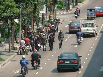 Thailand-Bangkok-DSCF2507.JPG