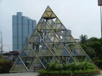 Thailand-Bangkok-DSCF2554.JPG