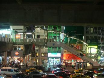 Thailand-Bangkok-DSCF2597.JPG