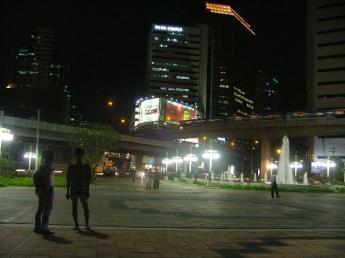 Thailand-Bangkok-DSCF2605.JPG