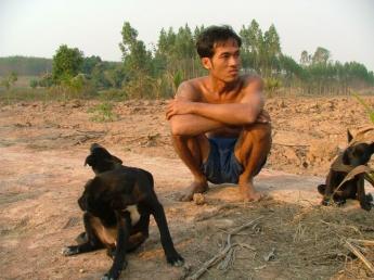 Thailand-DSCF1519.jpg