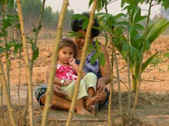 Thailand-DSCF1524.jpg