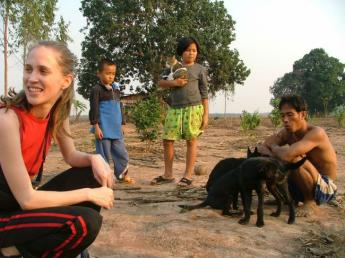 Thailand-DSCF1525.jpg