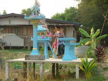 Thailand-DSCF1544.jpg