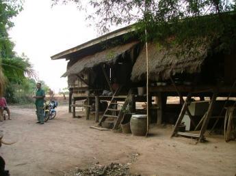 Thailand-DSCF1550.jpg