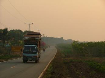 Thailand-DSCF1555.jpg