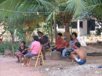 Thailand-DSCF1558.jpg