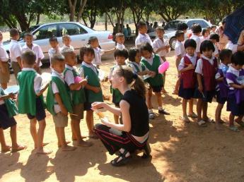 Thailand-DSCF1629.jpg