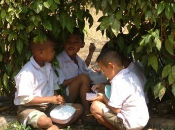 Thailand-DSCF1639.jpg