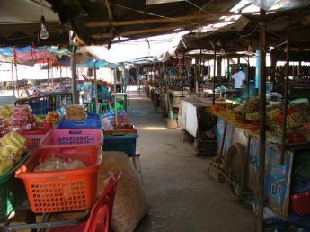 Thailand-DSCF1833.jpg