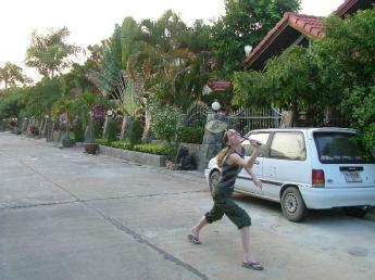 Thailand-DSCF2428.JPG