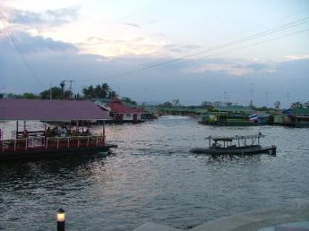 Thailand-DSCF2638.JPG
