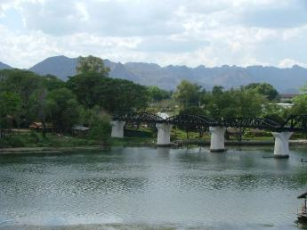 Thailand-DSCF2690.JPG