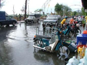 Thailand-DSCF2740.JPG