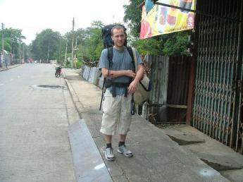 Thailand-DSCF2747.JPG