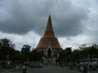 Thailand-DSCF2759.JPG