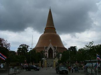Thailand-DSCF2760.JPG