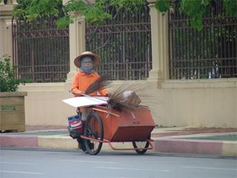 Thailand-DSCF2824.JPG