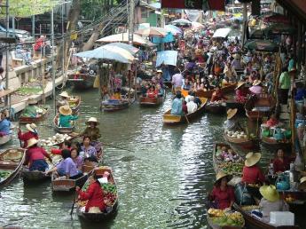 Thailand-DSCF2829.JPG
