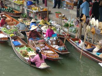 Thailand-DSCF2830.JPG