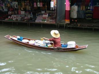 Thailand-DSCF2851.JPG