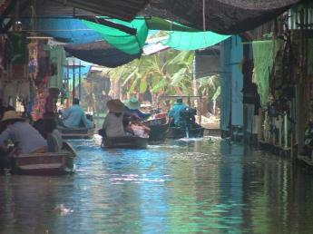 Thailand-DSCF2856.JPG