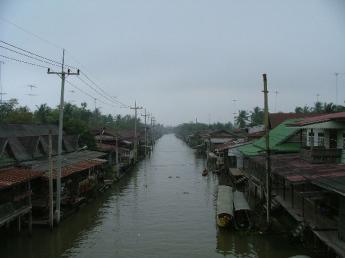 Thailand-DSCF2871.JPG