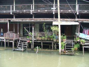 Thailand-DSCF2879.JPG