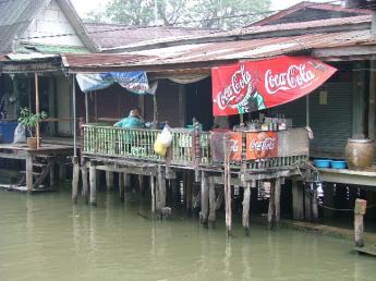 Thailand-DSCF2880.JPG