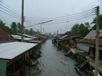 Thailand-DSCF2897.JPG