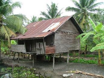 Thailand-DSCF2903.JPG