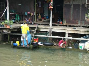 Thailand-DSCF2912.JPG