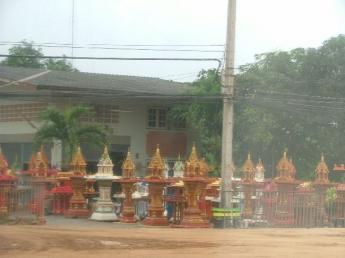 Thailand-DSCF2931.JPG