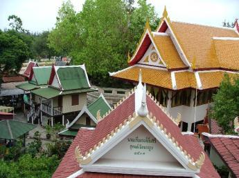 Thailand-DSCF2940.JPG