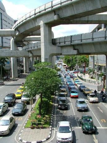 Thailand-Dscf3010.jpg