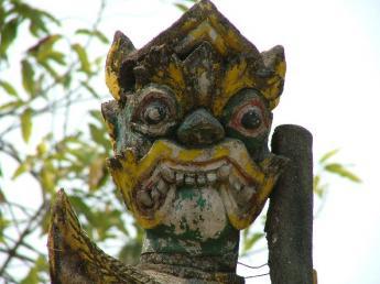 Thailand-Dscf4592.jpg