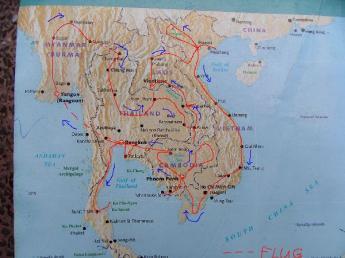 Thailand-unserweg23.jpg